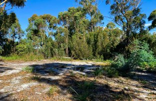 Picture of 76 Upper Scamander Road, Scamander TAS 7215