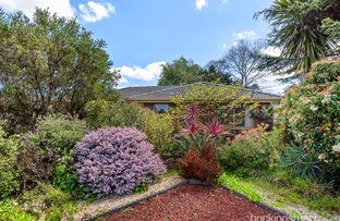 Picture of 8 Olstead Drive, Baxter VIC 3911