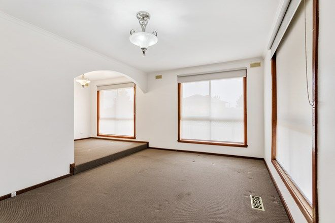 Picture of 2 Carbine Way, KEILOR DOWNS VIC 3038
