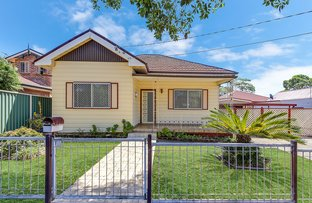 Picture of 54 Graham St, Auburn NSW 2144