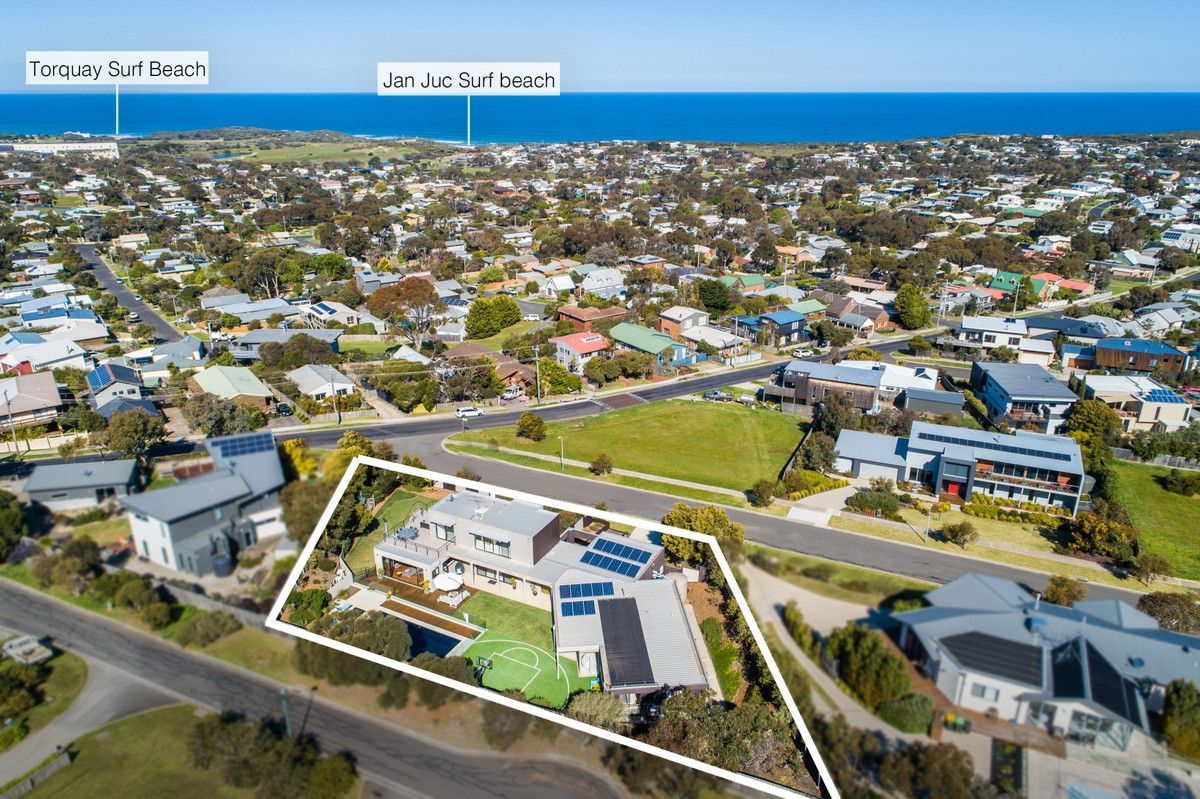 9 Seahaven Place, Jan Juc VIC 3228, Image 2