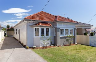 Picture of 16 King Street, Waratah West NSW 2298