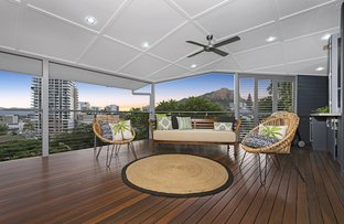 Picture of 3 Armati Street, Townsville City QLD 4810