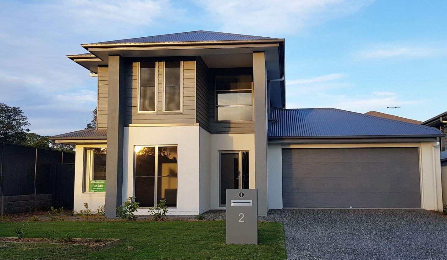 2 Pelion Street, Bridgeman Downs QLD 4035, Image 0