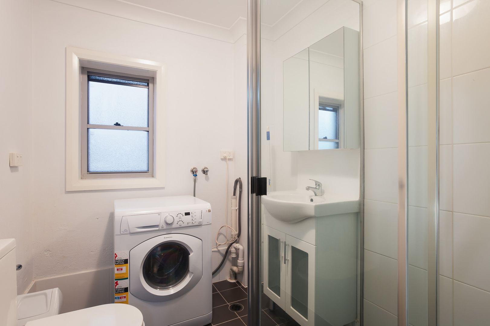 31 Scott street, Newcastle East NSW 2300, Image 2