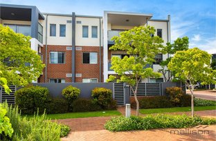 Picture of 77/189 Swansea Street, East Victoria Park WA 6101