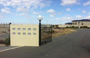 Picture of Lot 11/1 Wandana Place, Tumby Bay SA 5605