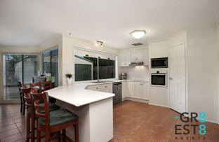 Picture of 4 Colwyn Drive, Narre Warren South VIC 3805