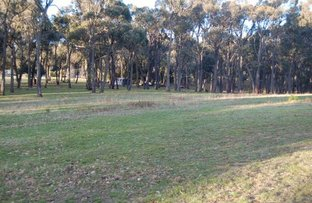 Picture of 70 Youngs Road, Yarrambat VIC 3091