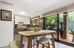 Picture of 2/6-8 Newth Place, Surf Beach NSW 2536