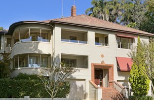 2/9 Carrington Avenue, Bellevue Hill NSW 2023