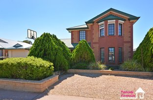 Picture of 7 Homestead Court, Whyalla Jenkins SA 5609