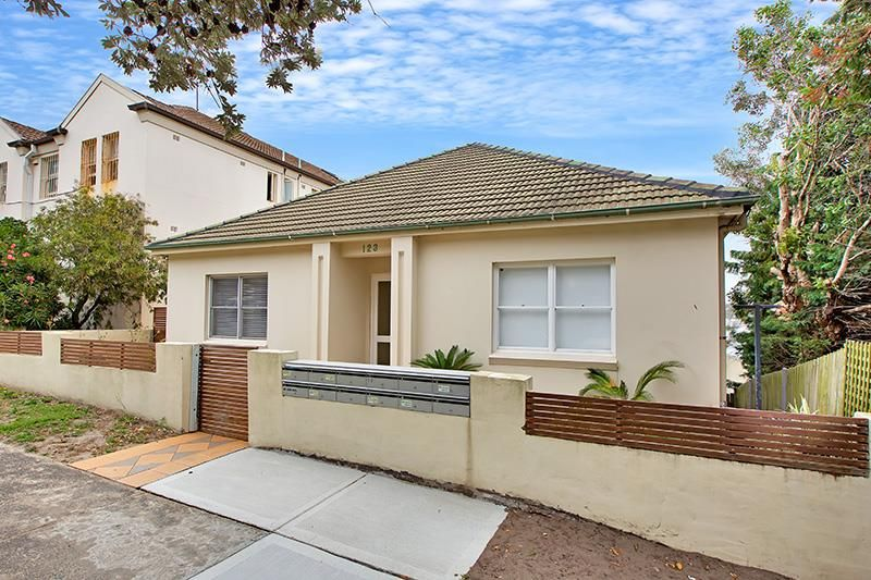 10/123 Brighton Boulevarde, Bondi Beach NSW 2026, Image 0