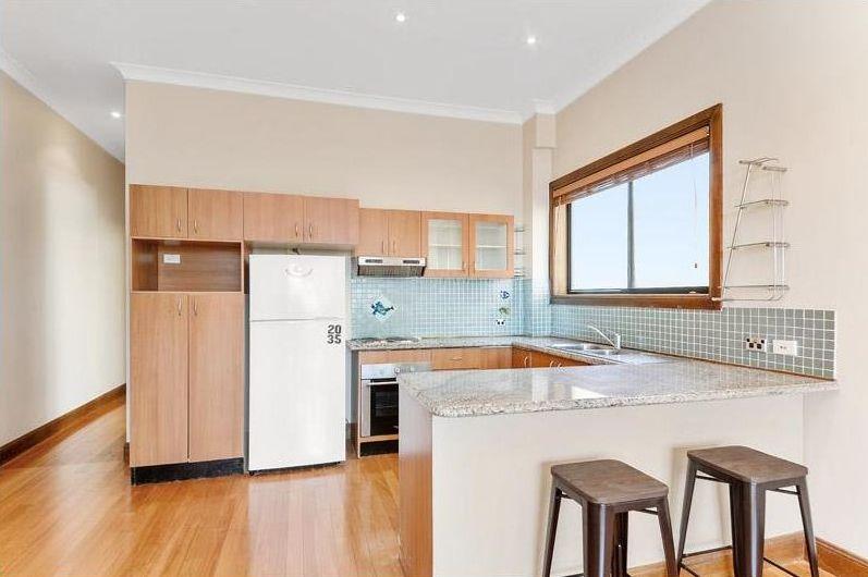 90 Prince Edward Street, Malabar NSW 2036, Image 0