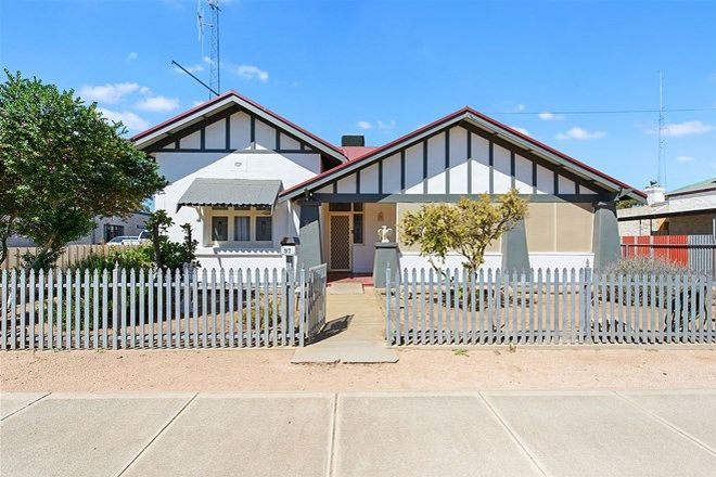 Picture of 97 George Street, MOONTA SA 5558