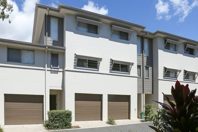 Picture of 13/395 Zillmere Road, ZILLMERE QLD 4034
