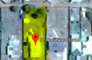 Picture of 88 Woodward Street, Coolgardie WA 6429