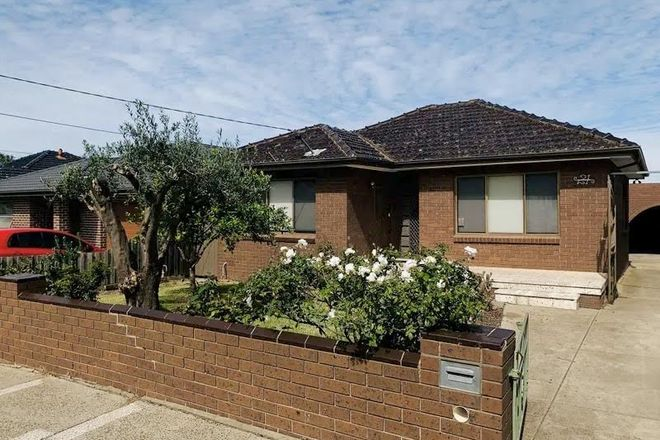Picture of 21 Keady Street, COBURG NORTH VIC 3058