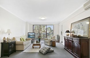 31/41 Rocklands Road, Wollstonecraft NSW 2065