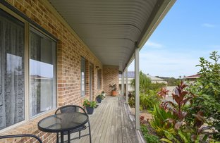 Picture of 3/11 Egret Close, Boambee East NSW 2452