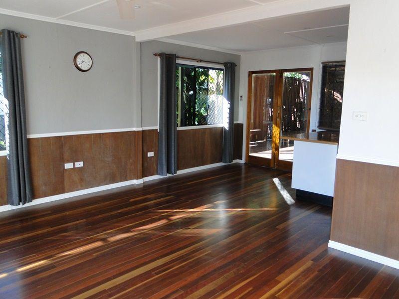 15 Mellefont Street, West Gladstone QLD 4680, Image 2