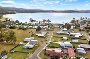 Picture of 9 Oyster Place, Orford TAS 7190