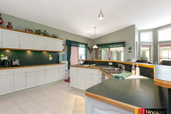 Picture of 13 The Hermitage, HILLVUE NSW 2340