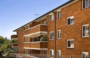 Picture of 2/516 Mowbray Road, Lane Cove NSW 2066