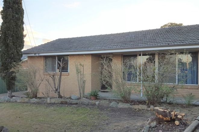 Picture of 637A George St, SOUTH WINDSOR NSW 2756