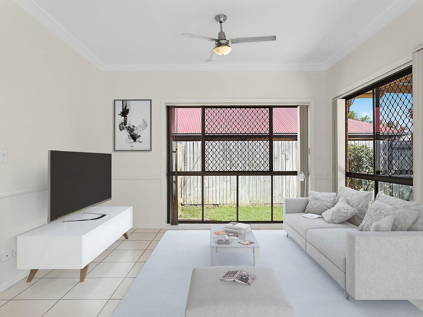 9 Flora Link, Springfield Lakes QLD 4300, Image 1