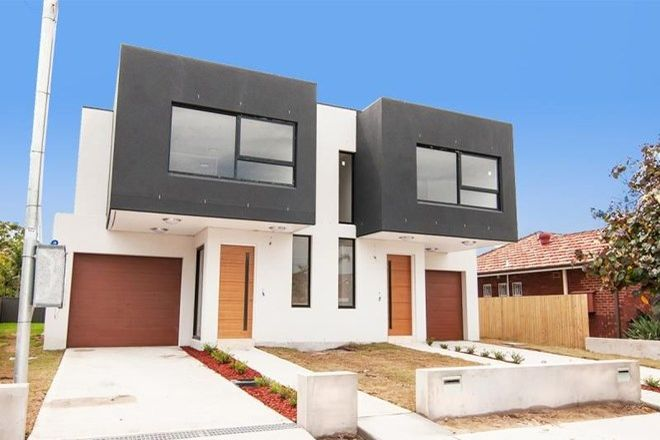 Picture of 28 Wackett Street, MAROUBRA NSW 2035