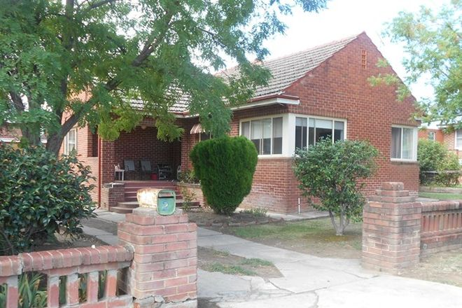 Picture of 2 Robertson Street, TUMUT NSW 2720