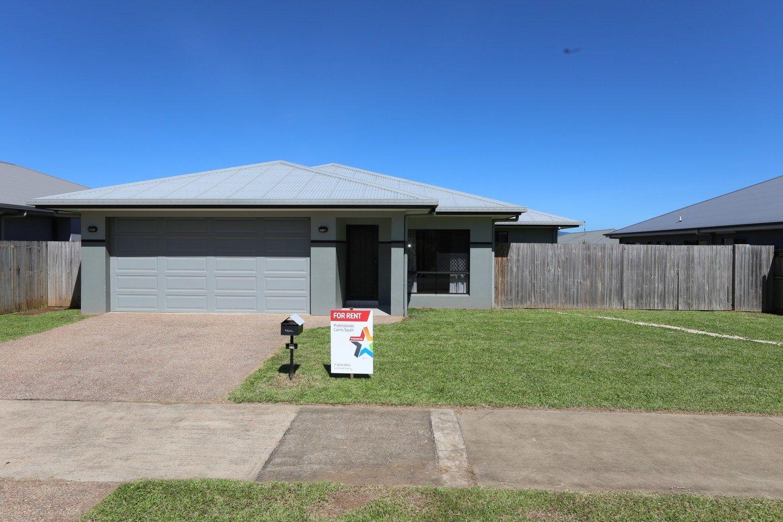 10 Muirhead Street, Gordonvale QLD 4865, Image 0