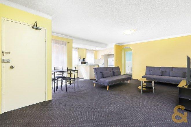 Picture of 14/340 Woodstock Avenue, MOUNT DRUITT NSW 2770