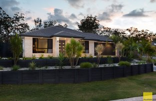 27 Peart Parade, Mount Cotton QLD 4165
