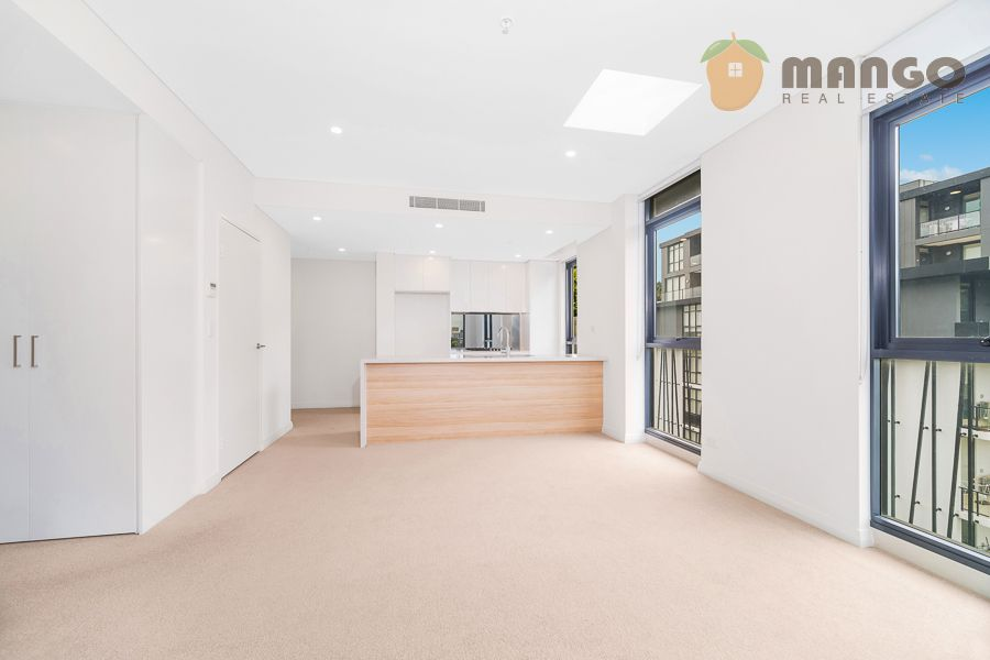 Constitution Road, Meadowbank NSW 2114, Image 2