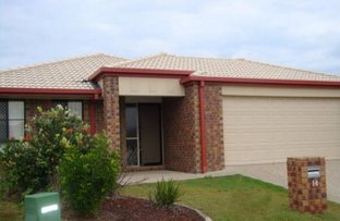 Picture of 14 Tenzing Court, Warner QLD 4500