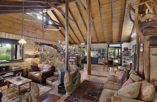 Picture of 24 Walter Street, Nannup WA 6275