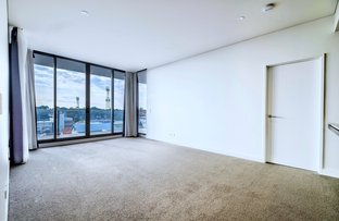 Picture of 513/8 Graylands Road, Claremont WA 6010