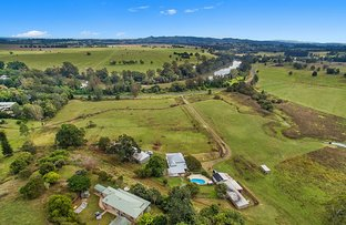 Picture of Lot 1 896 Wyrallah Road, Wyrallah NSW 2480