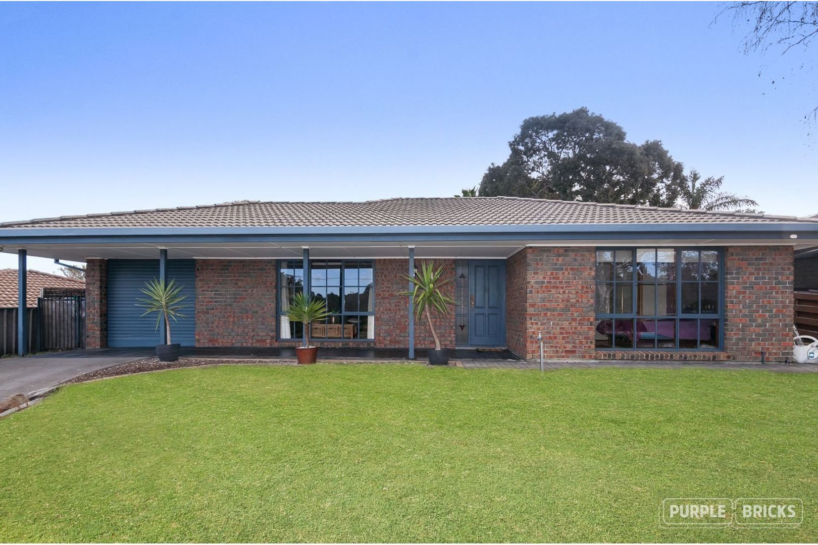 16 Sherwood Avenue, Happy Valley SA 5159, Image 0