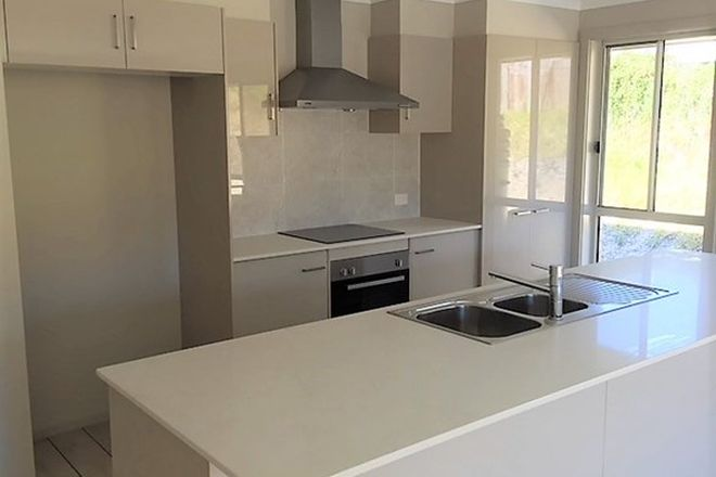 Picture of 52 Abbott Lane, DUNGOG NSW 2420