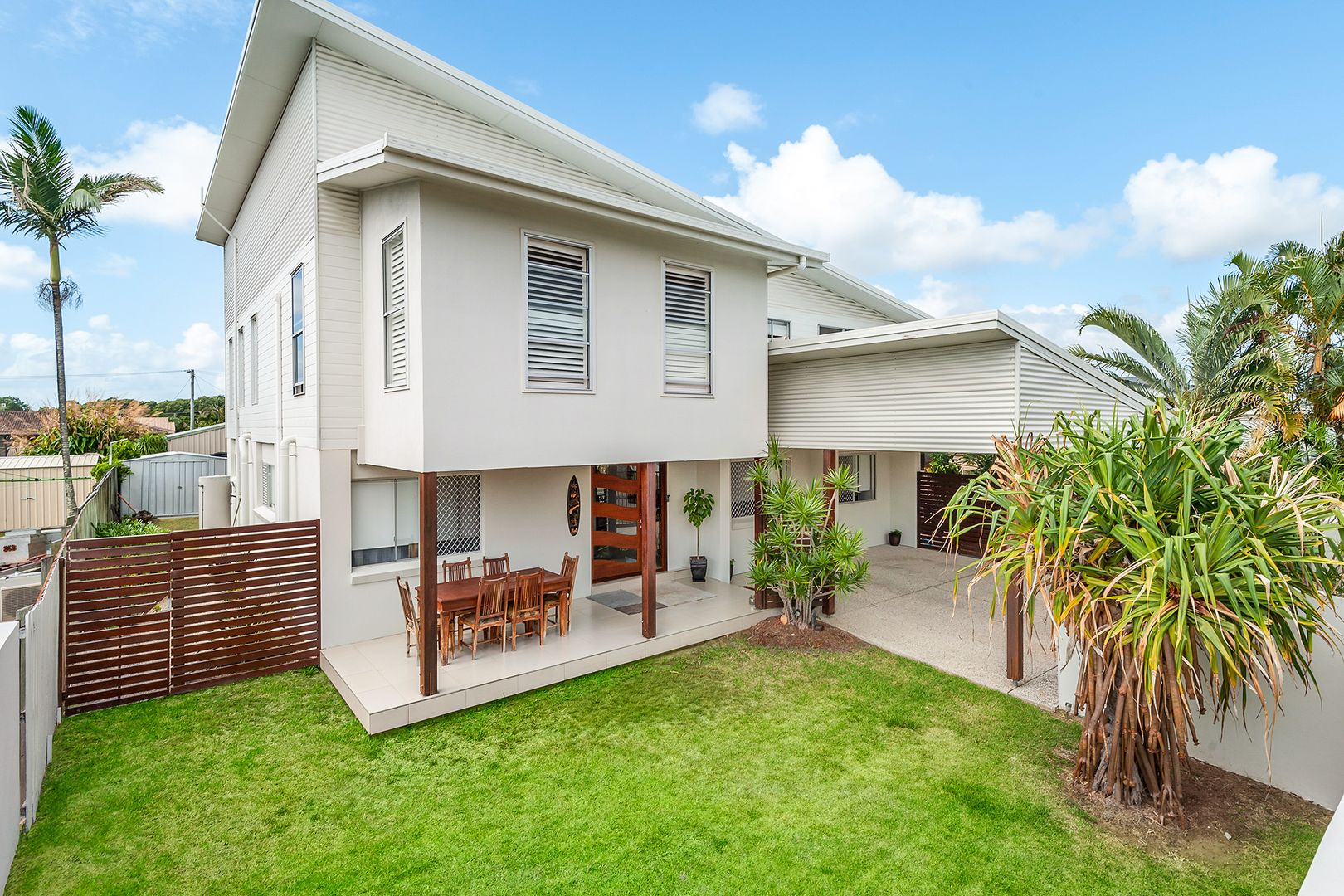 4 Ngama Street, Wurtulla QLD 4575, Image 0