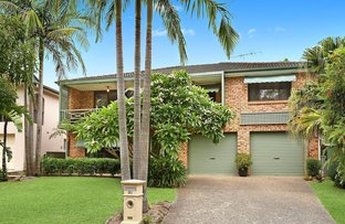 Picture of 90 Morshead Drive, Connells Point NSW 2221
