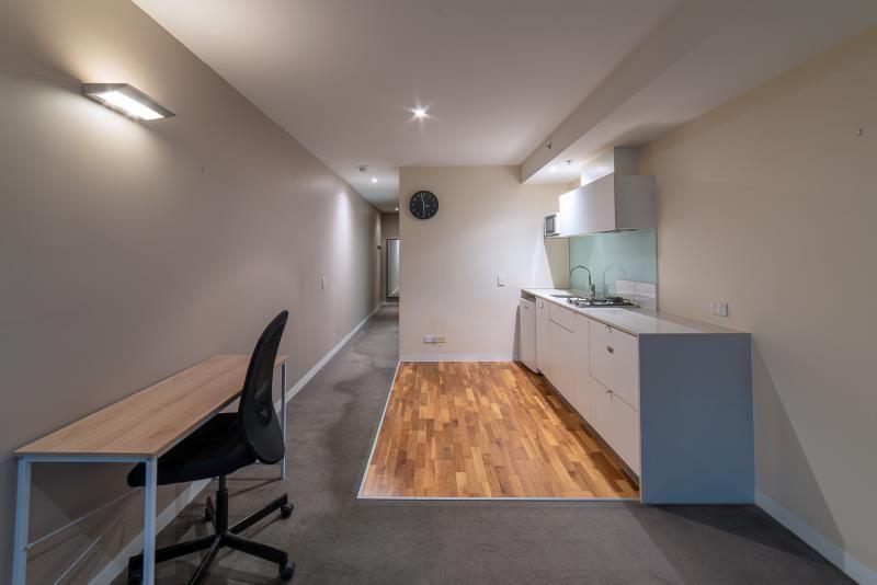 Spencer Street, Melbourne VIC 3000, Image 1