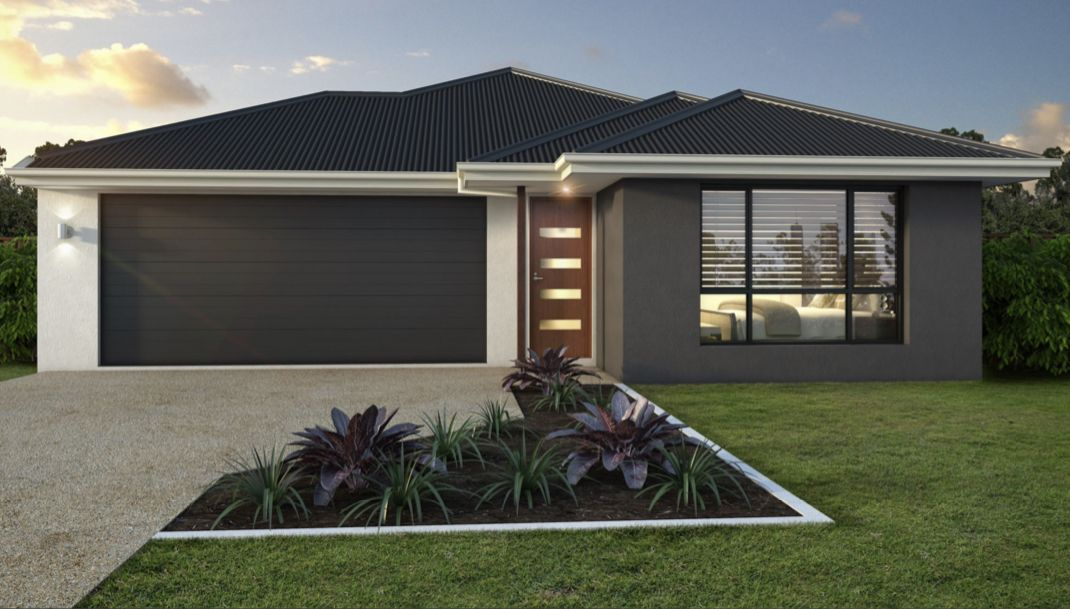 Address Provided On Request, Beaudesert QLD 4285, Image 0