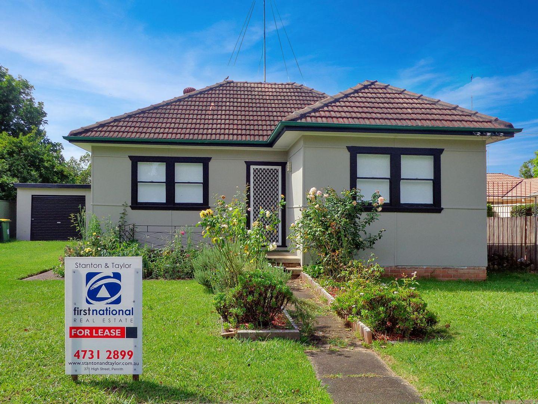 106 Woodriff Street, Penrith NSW 2750, Image 0