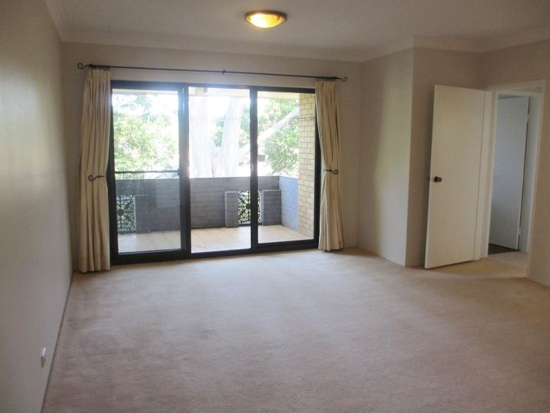 26/86-88 Karimbla Road, Miranda NSW 2228, Image 1
