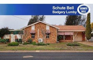 Picture of 169 Murgah St, Narromine NSW 2821