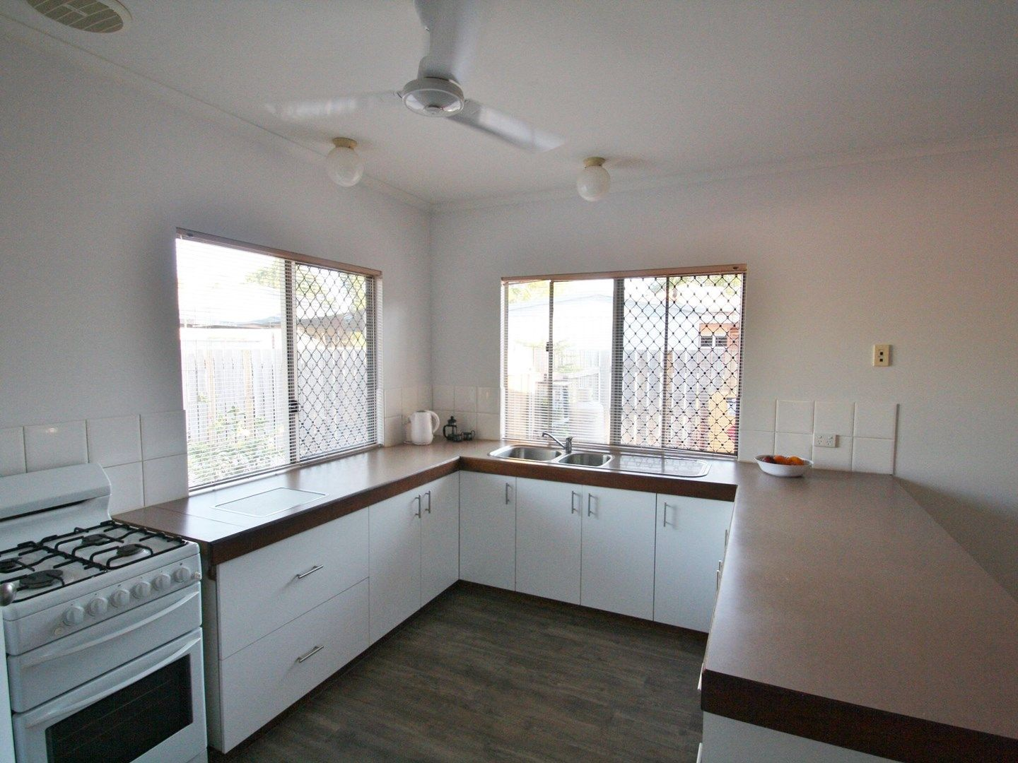 1A Sasakawa Close, Cable Beach WA 6726, Image 0